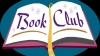 Kids Corner Book Club