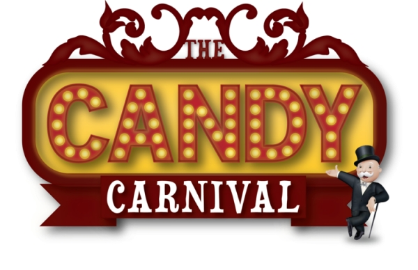 The Candy Carnival