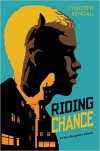 Riding Chance
