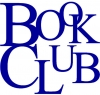 Our Book Club