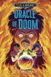 The Library: Oracle Of Doom
