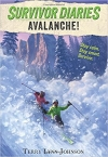 Avalanche: Survivor Diaries