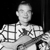 Who Was Spike Jones?